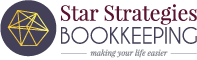 Star Strategies Bookkeeping | Accounting Point Cook Melbourne